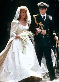 Royal wedding dresses on pinterest royal wedding dresses for British royal wedding dresses