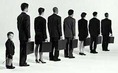 Основные классификации кадров на предприятии и показатели их учета.