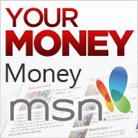 Saving money: Advice on how to save money, video