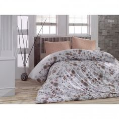 Set lenjerie pat  Celosie Comforters, Blanket, Bed, Furniture, Home Decor, Creature Comforts, Quilts, Decoration Home, Stream Bed