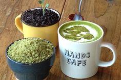 東急ハンズ渋谷店 7階AフロアのHINT7・ハンズカフェに、『盆栽カフェ』がオープン。期間は2015年2月16日(月)から4月5日(日)まで。これまで、東急ハンズ渋谷店のHINT7・ハンズカフェでは「...