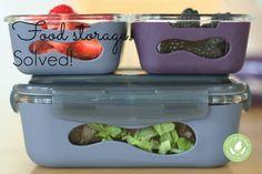 Mommy Greenest Approved: UKonserve Waste Free Food Storage - http://www.mommygreenest.com/mommy-greenest-approved-ukonserve-waste-free-food-storage/