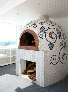 All about outdoor kitchen ideas on a budget diy covered tropical layout small rustic pool simple patios australia cheap indoor how to build & awesome. Diy Pizza Oven, Pizza Oven Outdoor, Outdoor Cooking, Pizza Ovens, Oven Diy, Outdoor Kitchens, Brick Oven Outdoor, Outdoor Rooms, Outdoor Living