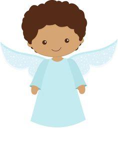 960 melhores imagens de anjos no pinterest em 2018 angel clipart
