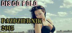 Disco Polo Październik 2015 TOP 4 HIT