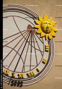 relojes de sol catalunya - Buscar con Google
