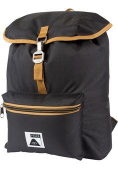 Poler Field-Pack - titus-shop.com  #Backpack #AccessoriesMale #titus #titusskateshop