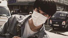 Incheon, Rapper, Nct Yuta, Jeno Nct, Na Jaemin, Boyfriend Material, K Idols, Nct 127, Nct Dream