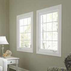 Exceptionnel 30 Best Window Trim Ideas, Design And Remodel To Inspire You