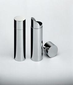 Tea Doser / Hans Przyrembel (Alessi)