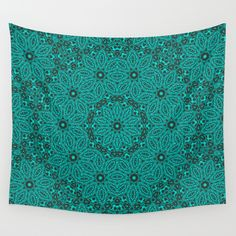 sold: https://society6.com/product/beautiful-mandala-in-teal-and-green_tapestry?curator=hereswendy