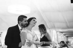 < Vila do Conde | 05~2017 > . www.pedropintofotografia.pt . #pedropintofotografia #weddingphotography #becauseyourlifeisbeautiful #weddingphotojournalism #bride #groom #realweddings #emotion #picoftheday #photooftheday
