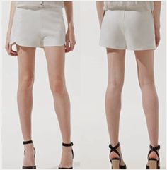 Taller N° 48 Pantalón dama, Shorts, Moldes | Modistería Básica Short Dresses, Shorts, Women, Fashion, Modeling, Sewing Patterns, Pants, Atelier, Places