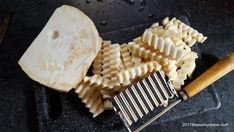 Gogonele murate la borcan reteta pas cu pas   Savori Urbane Dairy, Bread, Cheese, Food, Blue Prints, Canning, Brot, Essen, Baking