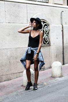 blog-mode-idee-look-petite-robe-noire