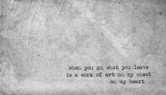 The Paper Kites- Featherstone Scripture Quotes, Words Quotes, Life Quotes, Sayings, Sing To Me, Songs To Sing, The Paper Kites, Pretty Words, Music Lyrics
