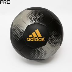 Image result for adidas  soccer ball black white