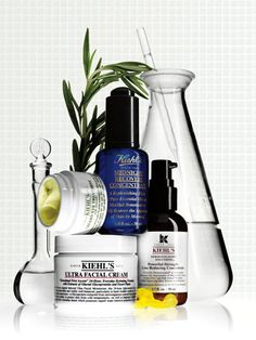 kiehls products - Google Search