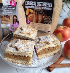 Paleo Fitness, French Toast, Food And Drink, Gluten, Dessert Ideas, Breakfast, Free