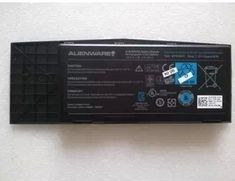 http://www.labatterie.fr/dell-alienware-m17x-r3-portable-batterie.html portable batterie pour DELL Alienware M17x R3