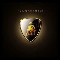 Mark of the Beast. Gotta love the lambos