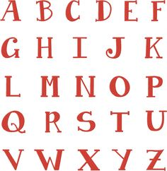 150 Machine Embroidery Font Sets for ONLY $20!  Plus bonus Monogram shown in photo!    T
