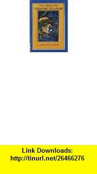 Cable Car to Catastrophe (9780131100329) Robert M. Quackenbush , ISBN-10: 0131100327  , ISBN-13: 978-0131100329 ,  , tutorials , pdf , ebook , torrent , downloads , rapidshare , filesonic , hotfile , megaupload , fileserve