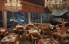 lamont restaurant pittsburgh   Le Mont Pittsburgh Pennsylvania
