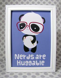 This should be in the study room Panda Love, Red Panda, Cute Panda, Panda Bear, Animals And Pets, Cute Animals, Panda Party, Kawaii, Funny Cute