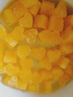 Éhezésmentes karcsúság Szafival - Paleo gumicukor Paleo, Cantaloupe, Fruit, Food, Candy, Meal, The Fruit, Essen, Hoods