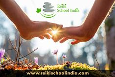 #Best_Reiki_Course_In_Rishikesh_India. #Best_Reiki_In_Rishikesh_India. #Best_healing_In_Rishikesh_India By developing sensitivity to #prana, one becomes aware of the forces of the #mind,  which arise from #thoughts, #feelings, #emotions, responses, impressions, #symbols and knowledge. More: https://reikischoolindia.com/