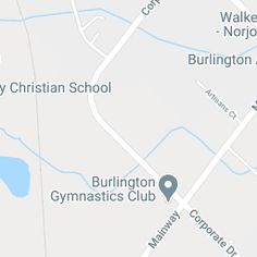 W4959708 - 1940 Ironstone Drive #307, Burlington | Staff Portal Christian School, You Can Do, Gymnastics, Portal, First Time, Messages, Fitness, Physical Exercise