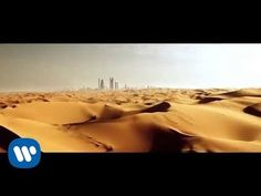 Prince Royce - My Angel [Official Video - Furious 7 Soundtrack] - YouTube