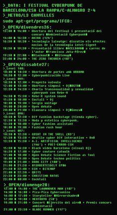 Broken Screen Wallpaper, Code Wallpaper, Dark Wallpaper, Mobile Wallpaper, Wallpaper Backgrounds, Hacker Wallpaper, Computer Wallpaper, Iphone Wallpaper, Kali Linux