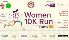 #Medhya is super excited to be a #Nutrition Partner of Women 10K Run 2017 an excellent #run initiative by Coach Ravinder and Tanuja Sodhi  Nutrition & #Fitness! Stay nourished and charged with Medhyas 100% natural #Ayurveda inspired #wholesome bites while you test your limits #inspire and make new memories at #Gurgaon Leisure Valley. . A sweet treat from 2016! Enjoy 20% OFF Medhya bites and Medhya's range of healthy foods with coupon code MEDHYA20. Offer valid till December 31 2016. Claim…