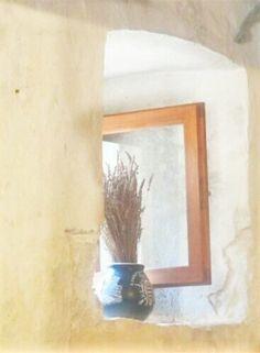summer window, Dubrovnik @anneberrywrites