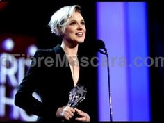 Like her Westworld character Dolores Evan Rachel Wood says she truly is in a dream. The 29-year-old actress took home the Critics' Choice Award for Best Actress in a Drama Series for her role in the HBO drama and emotionally thanked her 3-year-old son in her acceptance speech. EXCLUSIVE: Jimmi Simpson Talks 'Beautiful Devastating' 'Westworld' Finale Moment With Evan Rachel Wood First of all I have to thank Jonathan Nolan and Lisa Joy for creating and writing this extraordinary show and...