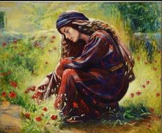 #Palestine #Art