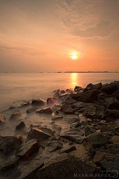 B U R N   Flickr - Photo Sharing!
