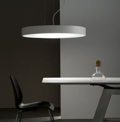 | LIGHTING | lovely scale - Metalarte | Hopper @Vanessa @designuud - what about this? #lighting