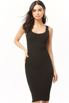 Shop sexy club dresses, jeans, shoes, bodysuits, skirts and more. Long Black Bodycon Dress, Bodycon Prom Dresses, V Neck Prom Dresses, Dresses For Teens, Club Dresses, Casual Dresses, Dresses For Work, Online Fashion Stores, Forever 21