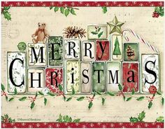 Shawn D Jenkins Licensed Art: Fall Christmas Spring Summer and Everyday Christmas Labels, Christmas Graphics, Christmas Clipart, Christmas Printables, Christmas Scrapbook, Christmas Scenes, Noel Christmas, Christmas Paper, Country Christmas