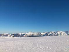 Ax 3 Domaines - Ski de piste Ariège - Midi-Pyrénées