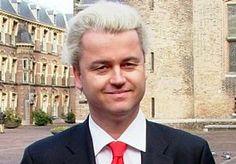16-Dec-2013 18:25 - WILDERS VOLGENS ZEEUWEN POLITICUS VAN HET JAAR. Geert Wilders wordt door Zeeuwen gezien als dé politicus van het jaar 2013. Dat blijkt uit onderzoek van Een Vandaag in samenwerking met Omroep Zeeland.