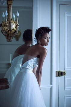 Revista Super fashion (Angola) Dezembro 2014  Photography: José Ferreira (www.joseferreira-photographer.com) Stylist: Thiago Semedo stylist&fashion producer  MUA: Make up Silvia Ferreira  Model: Alécia Morais Da Banda Model Management  Production: Focus Image & Consulting  #wedding #royalsuite #casamento #fslisbon #lisbon #lisboa