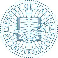 uc riverside --- 2nd option!