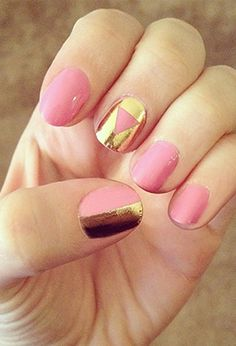 Rad Nails | WOMEN | Forever 21