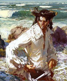 pensketch_pirate.jpg