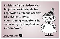 Stylowi.pl - Odkrywaj, kolekcjonuj, kupuj Sad Quotes, Wisdom Quotes, Words Quotes, Best Quotes, Life Quotes, Polish Memes, Weekend Humor, Man Humor, Life Lessons