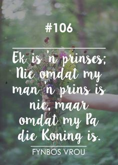 #106 Quotations, Qoutes, Afrikaanse Quotes, Godly Marriage, Special Words, Life Thoughts, Spiritual Growth, Morning Quotes, Beautiful Words